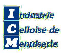 ICM, à Celles sur Belle, le fabricant local du département de vos menuiseries extérieures PVC et ALU