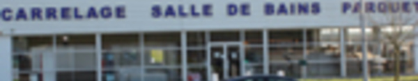 DECOCERAM NIORT et AYTRE, Spécialistes dans la vente de revêtements sols et muraux, meubles de salles de bain